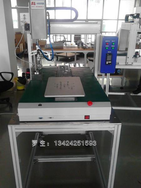 供应通用型自动焊锡机