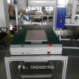 供应玩具闪光灯自动焊锡机