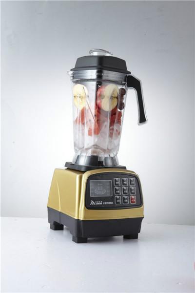 供应厨房电器破壁料理机KZ-5214