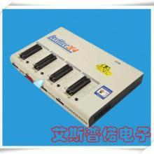 供应ELNEC艾科Beehive204烧录器--深圳市艾斯普偌电子