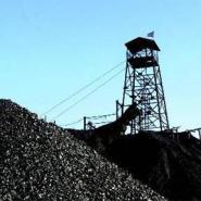 出售水洗煤气化煤炭陕西榆林出售图片