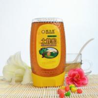 500g颐春园土蜂蜜中蜂蜂蜜