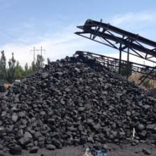 供应用于工业锅炉用煤的半无烟煤小烟煤出售面煤1-3籽煤3-8中大块煤