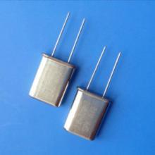 供应用于调整频率的49U晶振1.8432M批发