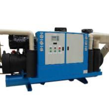 供应螺杆式冷水机、螺杆式冷水机厂家、螺杆式冷水机生产厂家