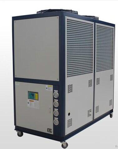 供应低温制冷机生产厂家,厂家直销低温制冷机,低温制冷机价钱