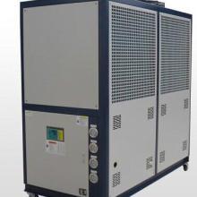 供应工业冻水机生产厂家,工业冻水机厂家,工业冻水机价钱图片