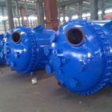 供应1.5吨搪瓷反应罐