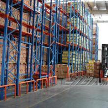 饮料食品货架,饮料仓库货架,食品仓库货架