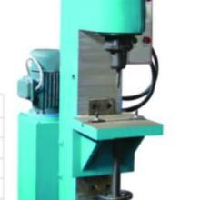 供应XM系列液压旋铆机图片