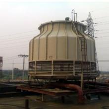 供应云南昆明冷却塔 云南昆明冷却塔报价 云南昆明冷却塔生产厂家