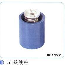 供应用于防爆电机设备的5T接线柱批发