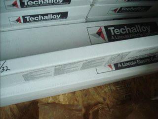 供应Techalloy418ERNiCu-7镍基焊丝