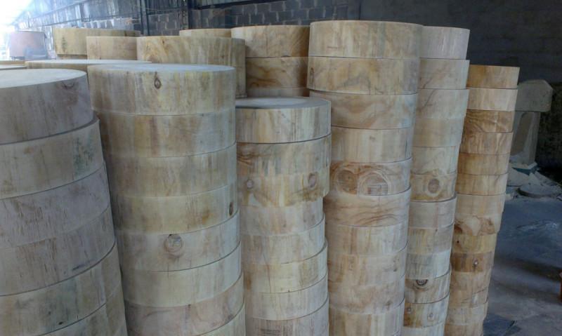 供应菜墩,安徽合肥菜板厂家生产直销,金顺菜板厂