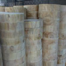 供应砧板菜板刀板菜墩实木菜墩