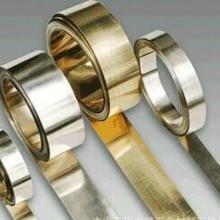 供应用于金刚石焊接的锯片用银基焊片价格图片