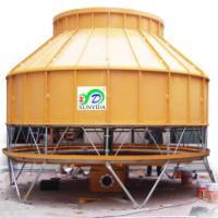 供应冷却水塔销售商,冷却水塔批发商,出售冷却水塔