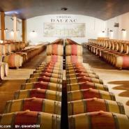 法国红酒进口报关注意事项图片