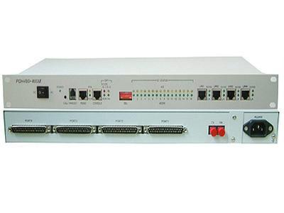 供应视频光端机厂家电话,视频光端机厂家批发,视频光端机厂家直销