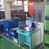 供应汽车零部件焊接机-汽车零部件焊接