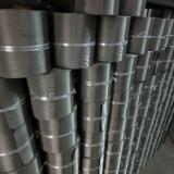 不锈钢席型网山西矿产不锈钢网_出口标准(SU304-40-200目)
