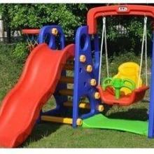 供应儿童游乐玩具设备;组合滑梯,球池,海洋球,栅栏,地垫,等等批发
