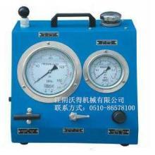 供应液压泵