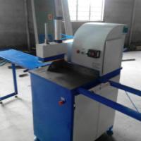 铝切割机厂家 浙江铝切割机 宁波型材切割机 无毛刺切割机