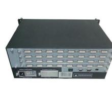 供应DVI1616矩阵切换器