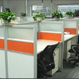 供应办公桌经营,合肥办公桌经营,办公桌经营商哪里好