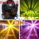安徽热卖舞台200W光束灯销售批发图片