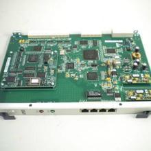 供应华为光端机Metro 2050,STM-4 SDH通信平台板件