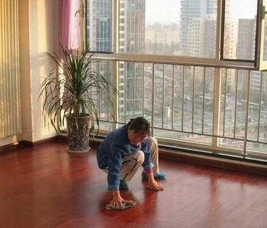 家务清洁鯝桂林家务清洁公司_广西家政
