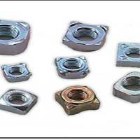 供应方形焊接螺母