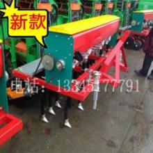 供应小麦播种机施肥农机械
