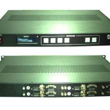 供应HDMI四画面处理器