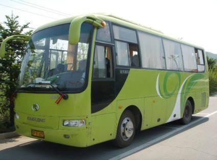 ¥无锡到仙桃直达客车汽车时刻表18018333381专安全可靠