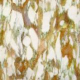 供应水转印花色膜纸/披覆膜/大理石纹路
