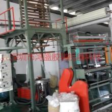 供应深圳服装胶袋机器厂家,服装胶袋机器,服装机械设备图片