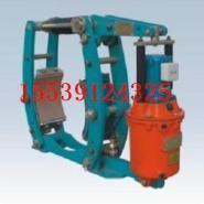 焦作液压制动器公司图片