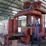超欧 10系列钢管外壁清洗机厂家直供