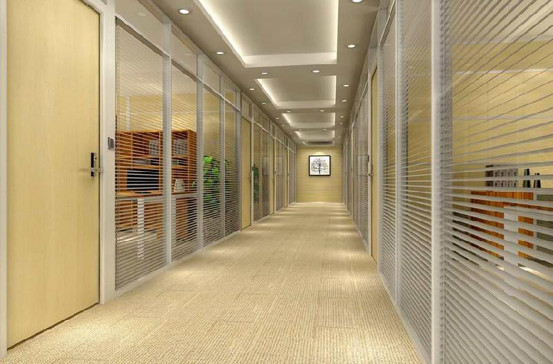 建筑装饰工程語江苏建筑装饰工程_供应优质的建筑装饰工程上哪找