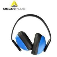 代尔塔DELTA防噪音绝缘耳罩
