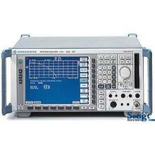 二手频谱分析仪FSP7图片