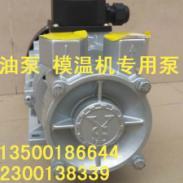 元新YS-30A导热油泵图片
