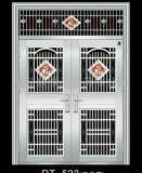 供应铝合金门窗报价,铝合金门窗生产厂家,铝合金门窗厂家供应