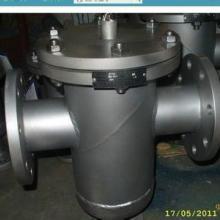 氨分解系统除油脱杂质过滤器 氨气过滤器 氨气除油除杂质过滤器批发