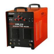 WSE交直流焊铝机价格图片