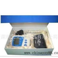 供应家用电子血压计yzy1010