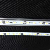 供应深圳LED灯条,深圳LED灯条厂家直销,深圳LED灯条订做